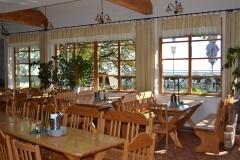 Heurigen Gasthaus
